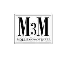 m3m-logo-sm