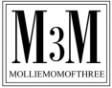 m3mlogo1sm